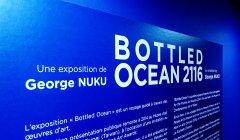 Art des bouteilles